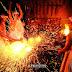 Industri Keris di SOLO RAYA