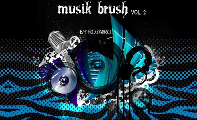 musik_brushes_vol_2_by_rozairo