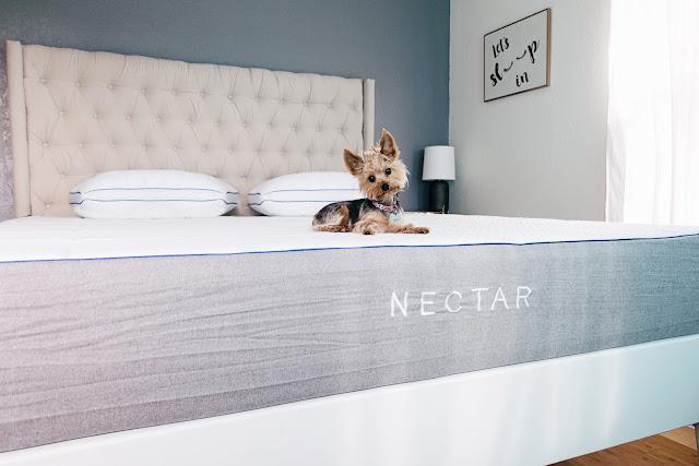 best mattress memory foam comfortable soft supportive review sleep