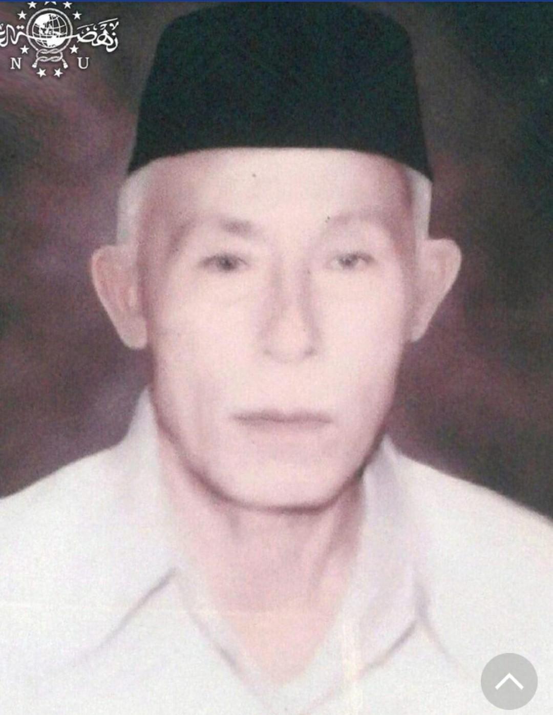 Jenazah Kiai Anwar Masih Utuh Setelah 31 Tahun Dikubur