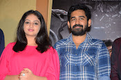 bethaludu success meet phtoos-thumbnail-5