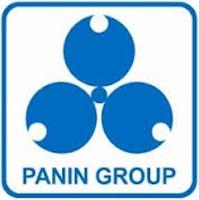 Lowongan Kerja di Maxco Group Panin Bank Surabaya Terbaru Mei 2019