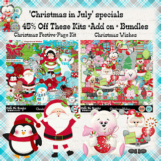 https://www.mymemories.com/store/product_search?page=1&sort_order=name+asc&term=christmas+arshia0