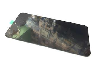 LCD Touchscreen Hape Outdoor Ulefone Armor 8 New Original Ulefone