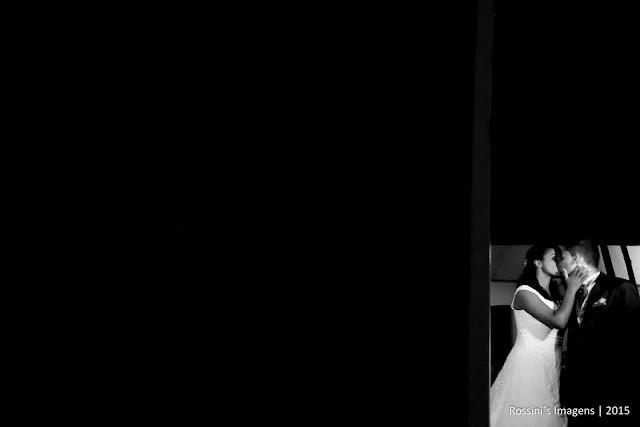 casamento camila e fabiano, casamento fabiano e camila, casamento camila e fabiano na igreja evangélica assembléia de deus ministério do belém - poá - sp, casamento fabiano e camila na igreja evangélica assembléia de deus ministério do belém - poá - sp, casamento de camila e fabiano na igreja evangélica assembléia de deus ministério do belém - e - recepção espaço merom festas - poá - sp, casamento de fabiano e camila na igreja evangélica assembléia de deus ministério do belém - e - recepção espaço merom festas - poá - sp, fotografo de casamentos poá - sp, fotografo de casamentos igreja evangélica assembléia de deus,  fotografo de casamento espaço merom festas, fotografo de casamento poá, fotografo de casamento poá - sp, fotografia de casamento em igreja evangélica assembléia de deus ministério do belém, fotografia de casamento em espaço merom festas, fotografia de casamento em simplesmente maria poá, fotografias de casamentos em merom festas - poá, fotografo de casamentos sp,  fotografo de casamentos em poá - sp,  fotografia de casamentos sp,  fotografia de casamentos em sp,  fotografo de casamentos,  fotógrafos de casamento,  fotógrafos de casamentos em merom festas - poá - rossini's imagens, buffet merom festas, orquestra som triunfal, decoração merom festas, assessoria suzana, dia de noiva simplesmente maria poá, casamentos, casamento,  casamentos em poá, noiva de branco, espaço merom festas, espaço para casamento em poá merom festas, foto cabine penny lane, Penny Lane photobooth, fotos criativas de casamento,  filmagem casamento poá - sp, vídeo de casamento em poá - sp, filmagem de casamentos em merom festas, filmagem de casamentos em igreja evangélica assembléia de deus ministério do belém, filmagem de casamentos em merom festas - poá - sp, filmagem de casamento, videomaker de casamentos sp;  videomaker de casamentos poá; fotos e vídeo criativos de casamento,  foto e vídeo de casamento, noiva camila, noivo fabiano, casamento realizado em 12-12-2015, fotografia 
