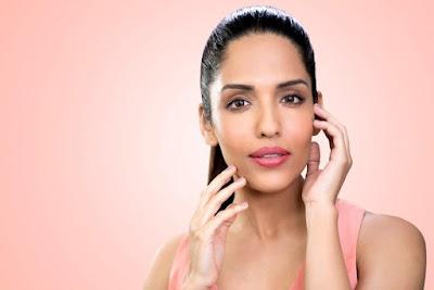 Kaya Luxe Lissant Beauty