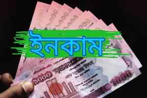 প্রতিদিন ৮০০ টাকা ইনকাম করুন | Online income Bangladesh 2021