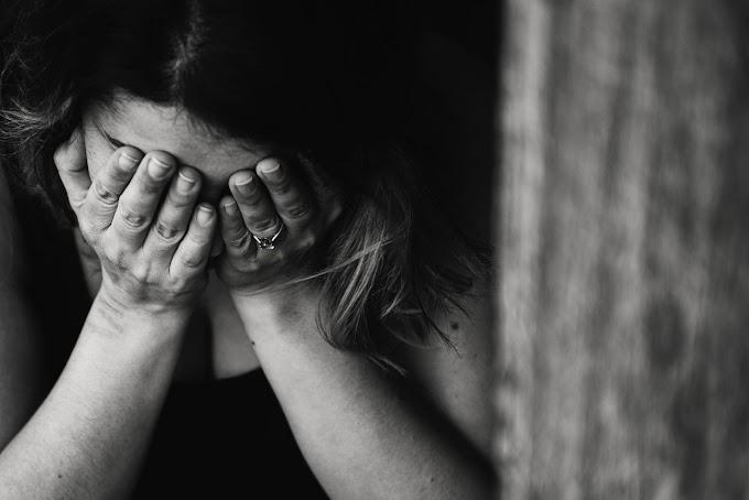 अत्याचार की शिकार औरत कहानी हिंदी में | Torture woman story in hindi