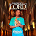 DOWNLOAD ALBUM: Odudu - Thank You Lord