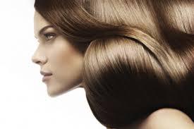 Maschere da cipolle per crescita di capelli a uomini