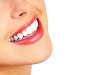 Penyebab Gigi Sering Terasa Ngilu