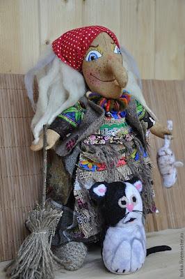 Баба-Яга коллекция, Баба-Яга кукла текстильная, куклы, мастер-классы, рукоделие, своими руками, Баба-Яна своими руками, коллекция мастер-классов,как сделать Бабу-Ягу, Баба-Яга из ткани, Баба-Яга сшить, изготовление кукол, куклы своими руками, рукоделие, про Бабу-Ягу, мастерим с детьми, , баба-яга, коллекция идей Баба-Яга, Ягуся, Яга, ведьма, куклы Яга, персонажи сказочные, куклы народные,