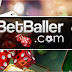 BetBaller Bitcoin Sports Betting USA