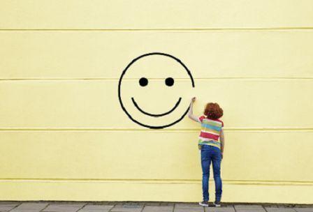 10 Cara Sederhana Untuk Menghadirkan Kebahagiaan