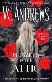 Review - Flowers In The Attic