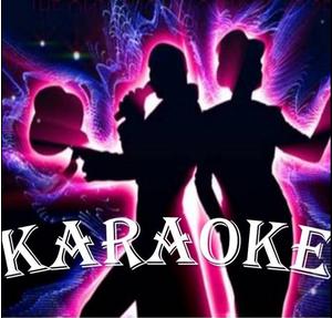Download Lagu Dangdut Karaoke Terbaru Terbaik