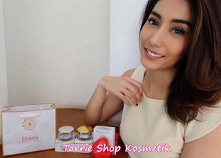 Paket Cream Glansie Beauty Care Normal