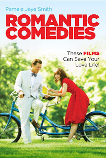 Image of Book Cover for Romantic Comedies