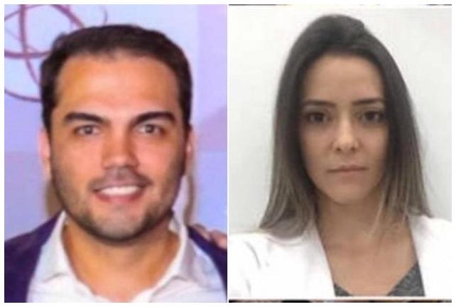 abner-e-Fernanda-acidente-s%25C3%25A3o-carlos-630x420