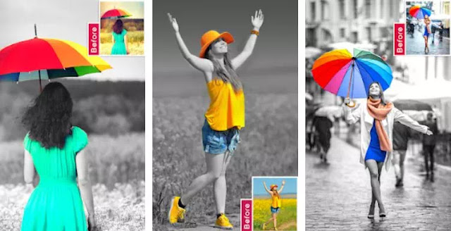 7 Aplikasi Color Splash Terbaik Android-7