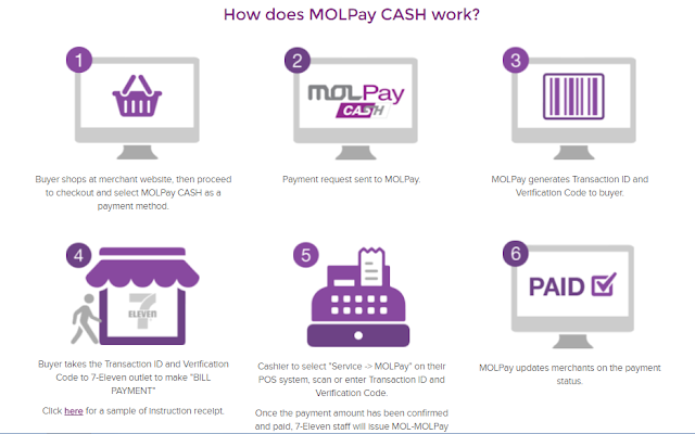 Image result for molpaycash