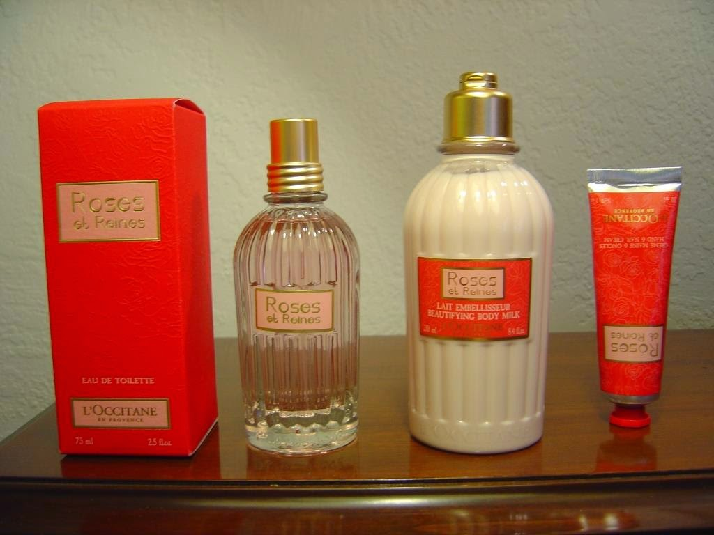 Roses et Reines Fragrance products.jpeg