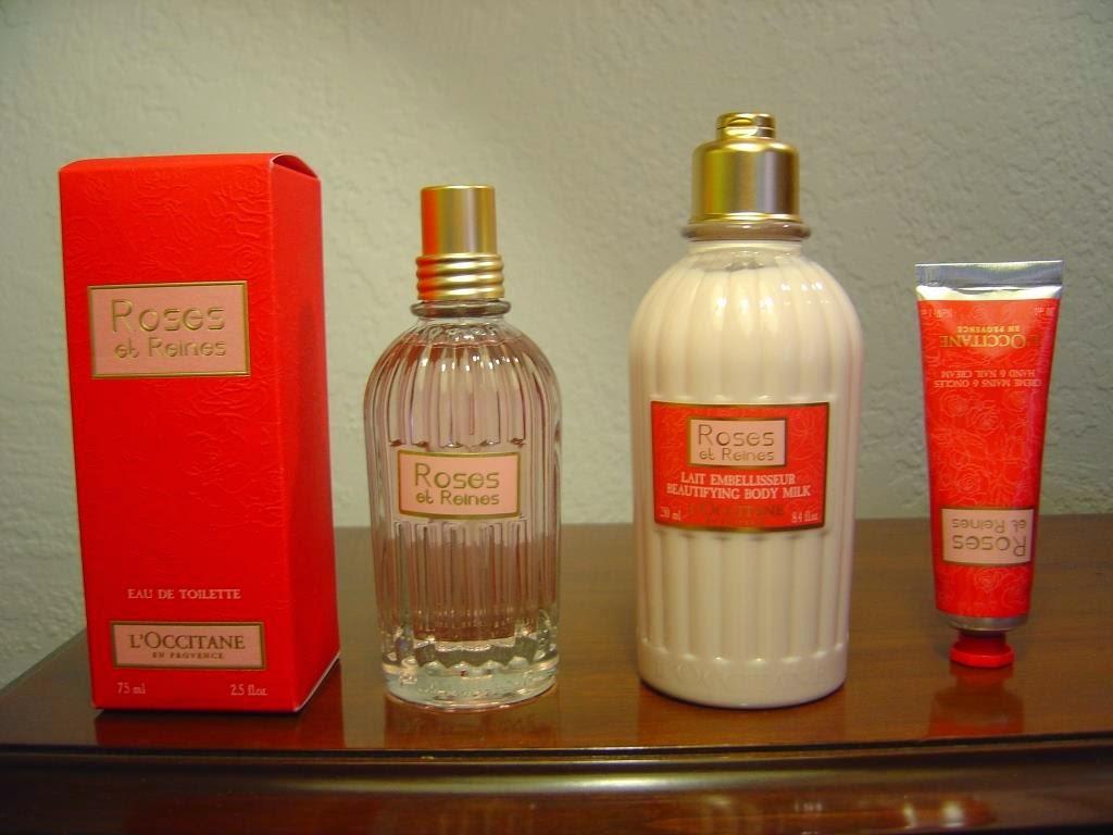 Roses et Reines Fragrance products.jpeg