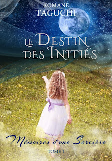http://www.lesperlesdekerry.fr/2017/06/chronique-le-destin-des-inities-tome-1.html
