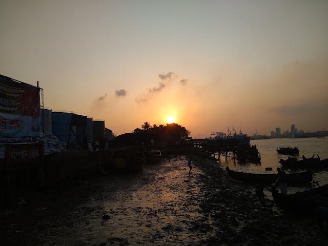 চট্টগ্রাম ভ্রমন-Chittagong Tour