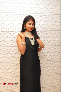 Aanya Pictures at Manepally Jewellery Exclusive Diamond Collection Launch  0023.JPG