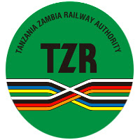 Regional General Manager at TAZARA