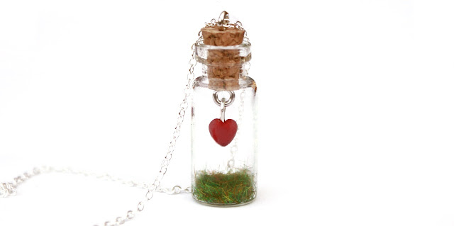 https://www.etsy.com/uk/listing/89662201/heart-jar-necklace-valentine-i-love-you?ref=shop_home_active_2