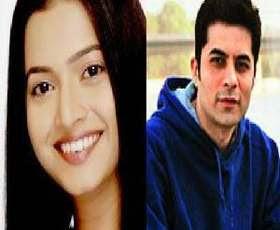 Ekta Tiwari & Darshan Pandya in Savdhaan India | testtubeee