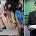 Watch | Mga Kababaihang Nag-Viral dahil sa Community Pantry, Tutulungan na ni Idol Raffy!