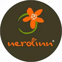 www.nerolinn.com