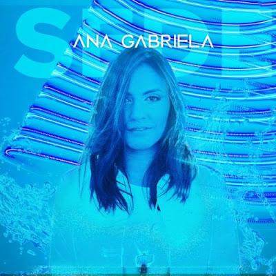 Dono do Meu Coração - Ana Gabriela, música e letra