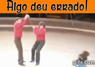 http://www.megahumorado.com.br/nunca-mais-participo-do-circo/