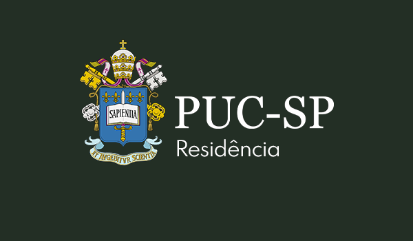 Prova de Residência Médica da PUC-SP 2021 com Gabarito