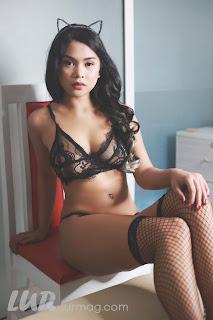 apol salangad lurmag bikini pics 02