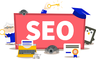 http://www.offersbdtech.com/2021/07/1000-Plus-Backlink-Social-Bookmarking-Business-Listing-Directory-Submission-Sites-List-for-SEO-1st-Page-2021.html