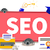 1000+ Backlink, Social Bookmarking, Business Listing, Directory Submission, etc Sites List for SEO #1 Page - 2021