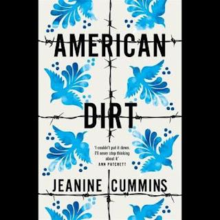 Image result for American Dirt: Chapter Sampler Jeanine Cummins
