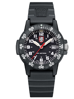 Luminox Sea Turtle Giant XS.0301 Small