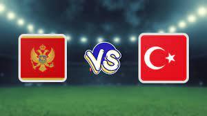 موعد مباراة تركيا والجبل الأسود اليوم والقنوات الناقلة01-09-2021 تصفيات كأس العالم 2022: أوروبا