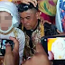 13-year-old girl in Maguindanao forced to marry 48-year-old man and cares for his kids who are the same age as her