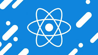 The Complete React Developer Course (w/Hooks , Context API)