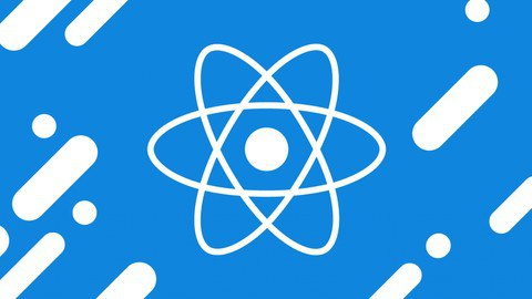 The Complete React Developer Course (w/Hooks , Context API) [Free Online Course] - TechCracked