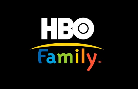 HOB FAMILY HD ONLINE