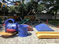新竹縣私立愛加倍幼兒園