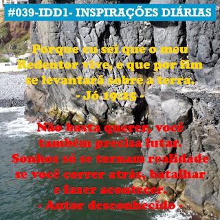 039-IDD1- Ideia do Dia 1